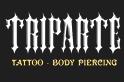 TRIPARTE