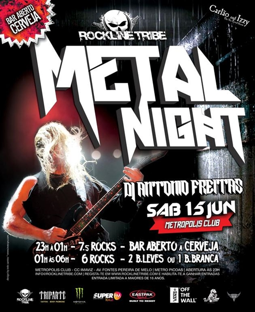 Festa_Metal_Night_15Jun