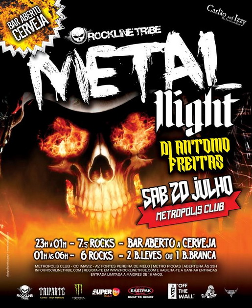 Festa_metalnight 20jul_2013