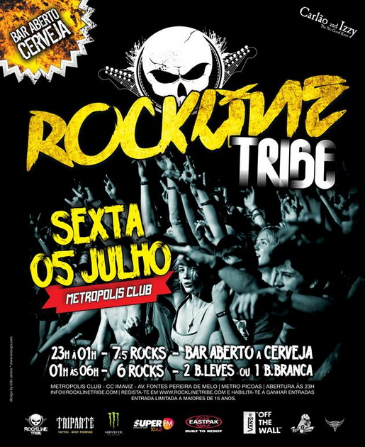 festa_rocklinetribe_5jul_2013