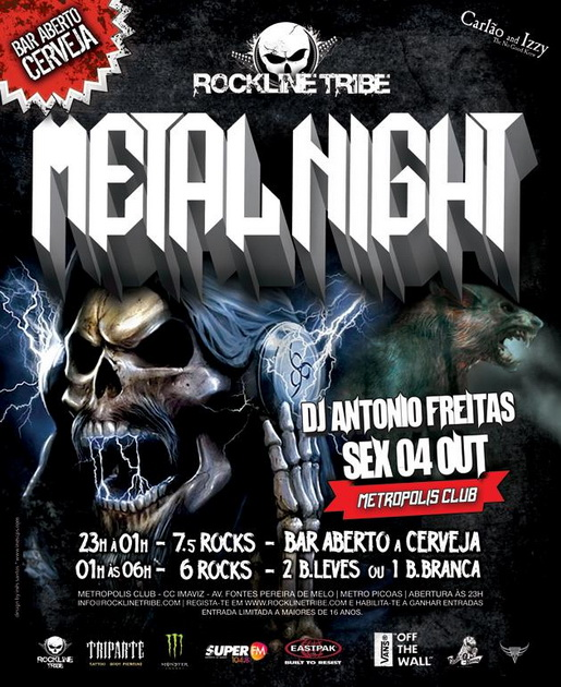 Festa_Metalnight_4Out2013