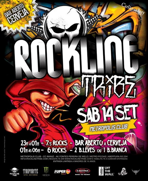 Festa_RocklineTribe_14Set2013