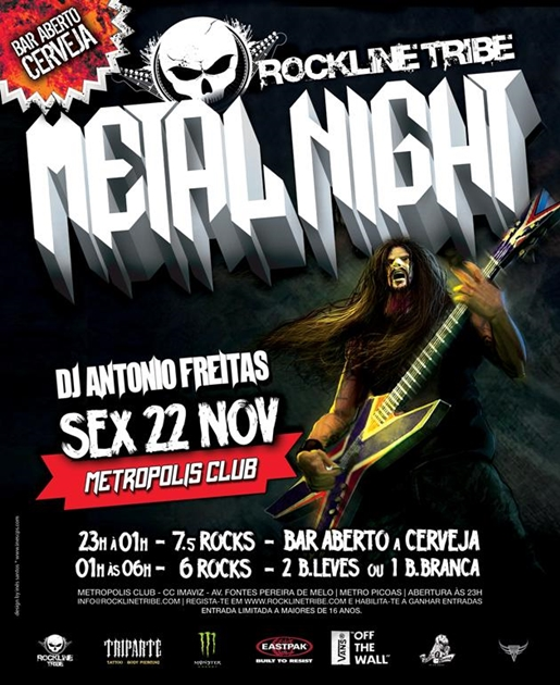 Festa_MetalNight_22Nov2013