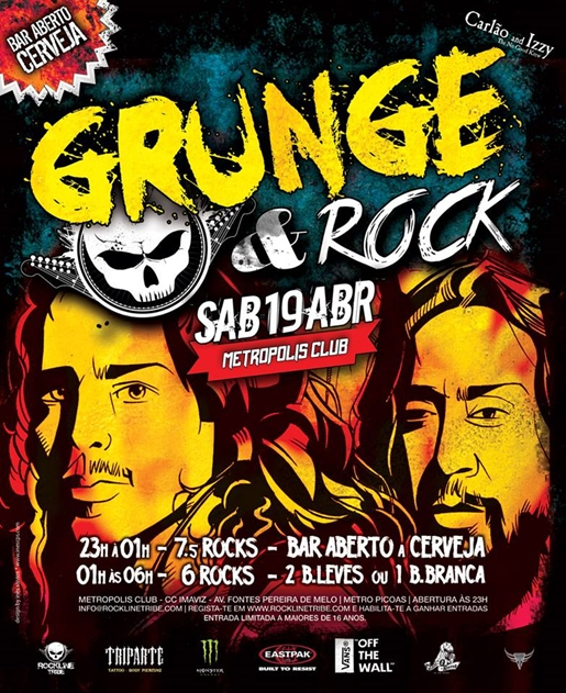 Festa_Grunge&Rock19Abril2014