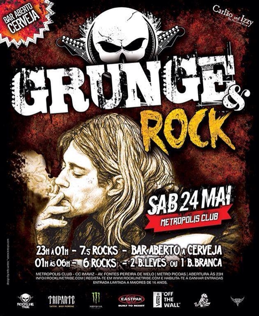 Festa_grungerock_24MAI2014