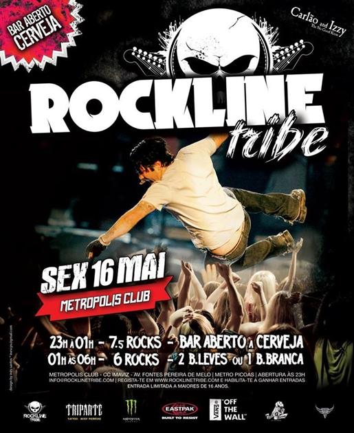 Festa_rocklineTribe_16MAI2014