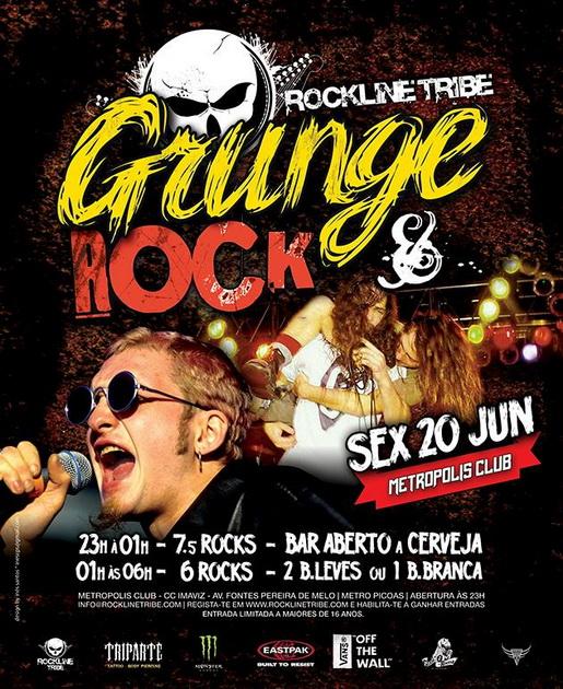 Festa_GrungeROCK20Jun2014