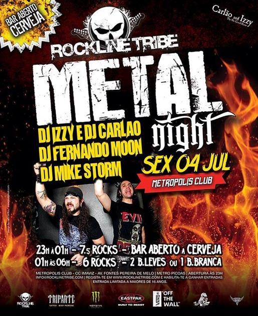Festa_Metal_4Jul2014