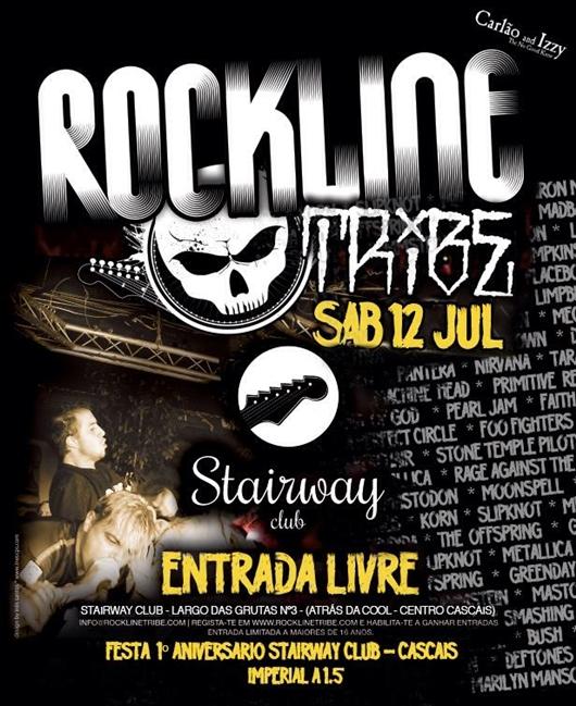 Festa_ROCKLINE_STAIRWAYCLUB_12JUL2014