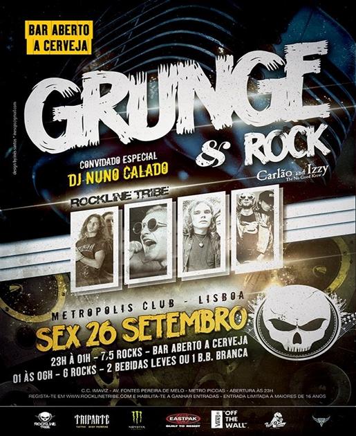 Festa_Grunge&Rock_26-9-2014