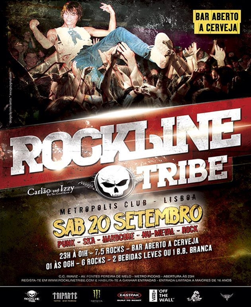 Festa_RocklineTribe_20SET2014