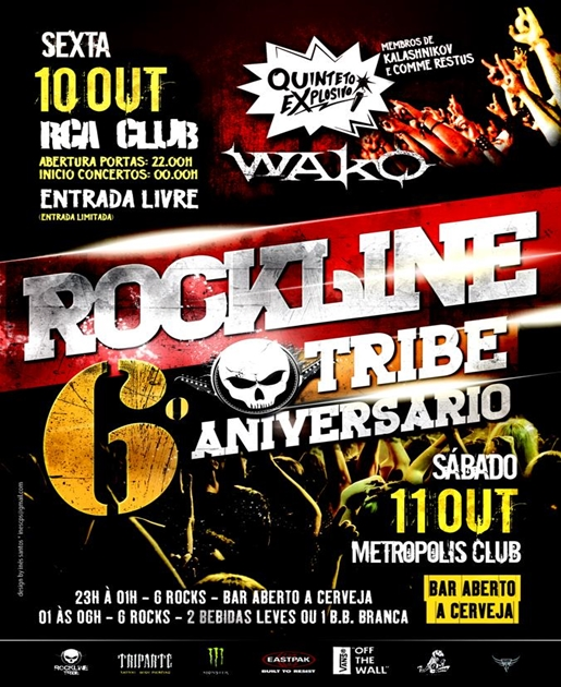 Festa_rocklinetribe_6aniversario_11OUT_2014
