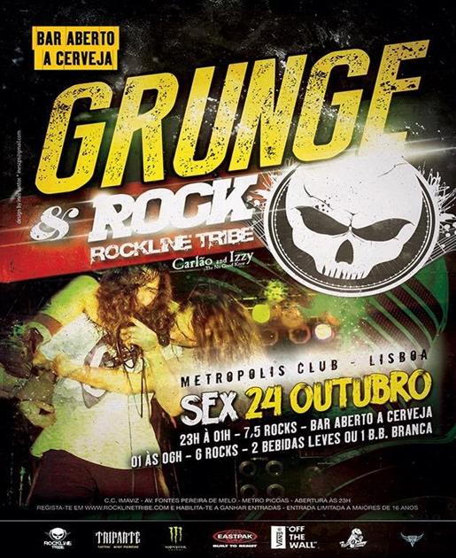Festa_Grunge&Rock_24Out2014