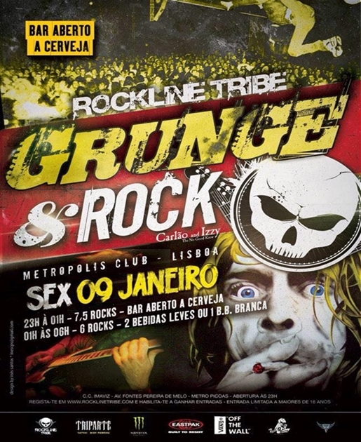 Festa_Grunge&rock9JAN2015