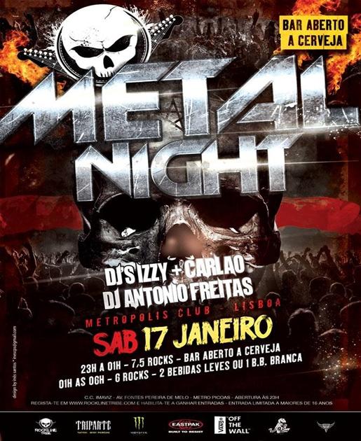 Festa_metal_17Jan2015