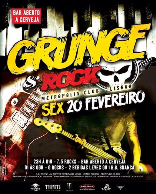 Festa_Grunge&Rock_20FEV2015