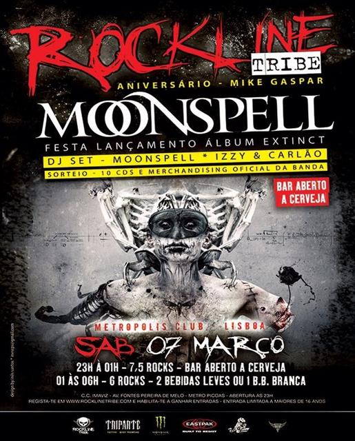 Festa_RocklineTribe_Moonspell_Extinct_7MAR2015