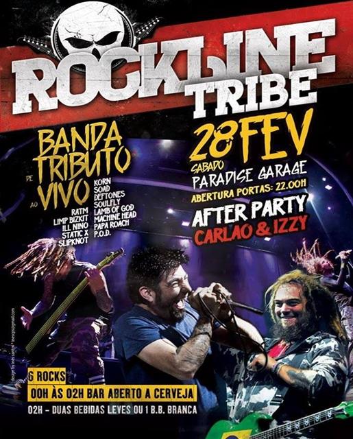 Festa_Rocklinetribe_28FEV2015