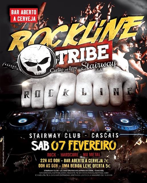Festa_Rocklintribe7Fev2015