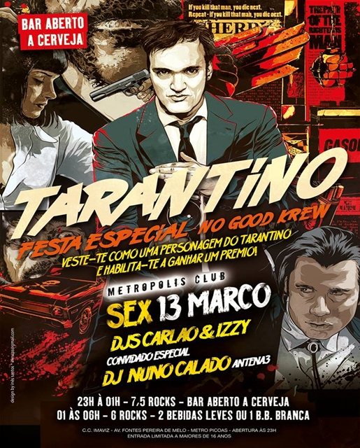 Festa_RocklineTribe_Tarantino_13MAR2015