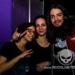 20170520_Rockline_026