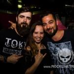 20170520_Rockline_033