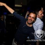 20170520_Rockline_036
