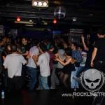 20170520_Rockline_052