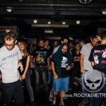 20170520_Rockline_054