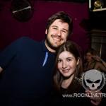 20170520_Rockline_056