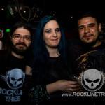 20170520_Rockline_062