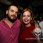 20170520_Rockline_079