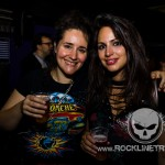 20170520_Rockline_080