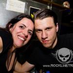 20170520_Rockline_082
