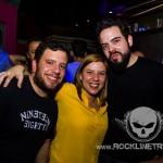 20170520_Rockline_109