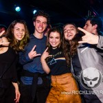 Rocklinetribe_24Nov2017-1055