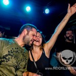 Rocklinetribe_24Nov2017-1061