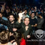 Rocklinetribe_24Nov2017-1114