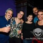 Rocklinetribe_24Nov2017-1206