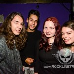Rocklinetribe_24Nov2017-1236