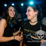 Rocklinetribe_24Nov2017-1319