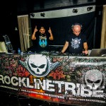 Rocklinetribe_24Nov2017-1341