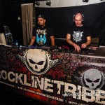 Rocklinetribe_24Nov2017-1424
