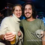Rocklinetribe_24Nov2017-1574