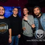 Rockline_Tribe_9Dez_2017-2331