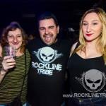 Rockline_Tribe_9Dez_2017-2342
