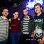 Rockline_Tribe_9Dez_2017-2360