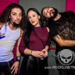 Rockline_Tribe_9Dez_2017-2369