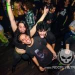 Rockline_Tribe_9Dez_2017-2402