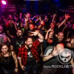 Rockline_Tribe_9Dez_2017-2422
